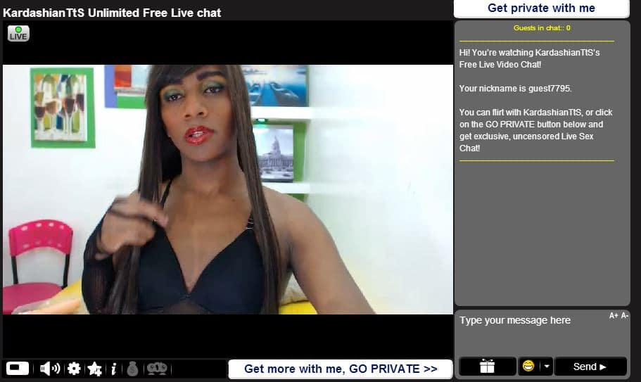 shemale webcam chat room, shemale cam chats, shemale cam chat